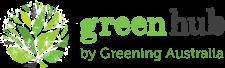 logo-greenhub