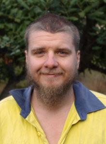 Jakub Pyrchla