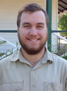 Daniel Millea