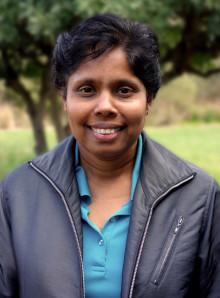 Dr Rose Weerasinghe