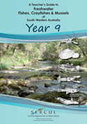 Freshwater Teacher Guide Yr 9