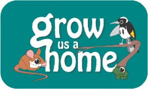 Grow Us a Home
