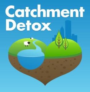 catchment-detox