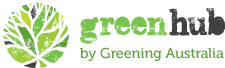 logo-greenhub